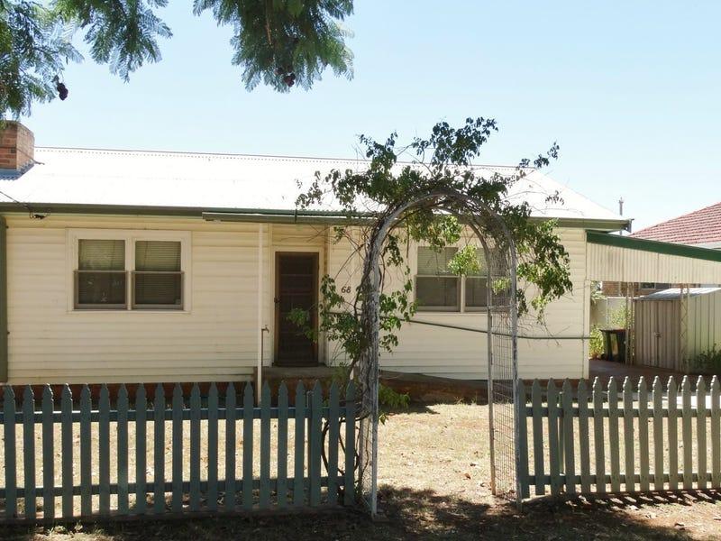 68 Edward St, Gunnedah, NSW 2380