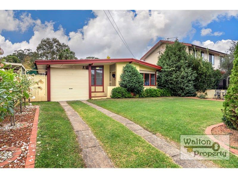 3 Day Avenue, Hobartville, NSW 2753