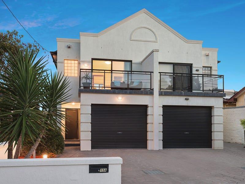 15a Russell Avenue, Sans Souci, NSW 2219