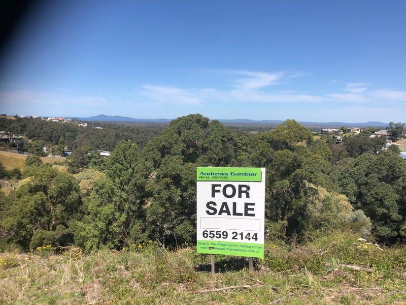 13 Cape View Way, Tallwoods Village, NSW 2430