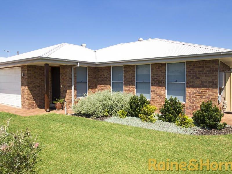2 Terrazzo Court, Dubbo, NSW 2830