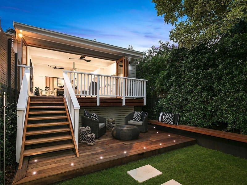 52 Hayberry Street, Crows Nest, NSW 2065