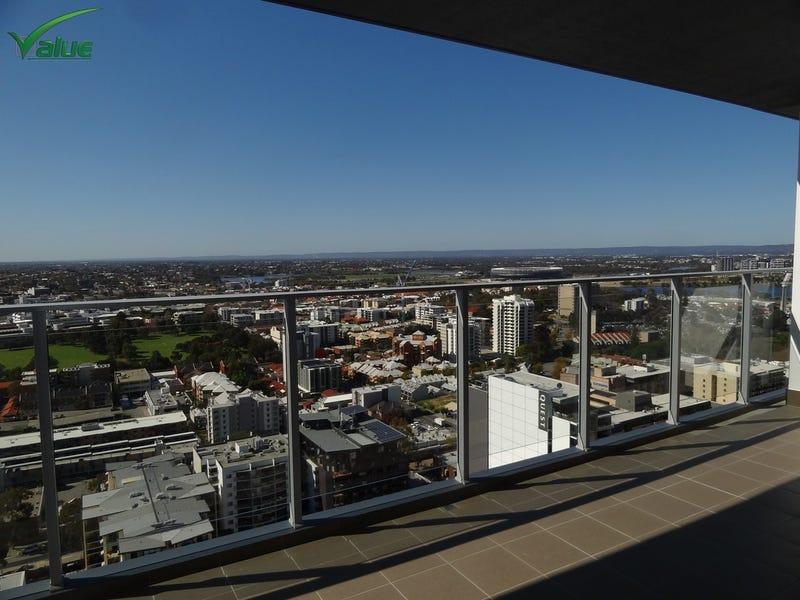 187/189 Adelaide Terrace, East Perth, WA 6004