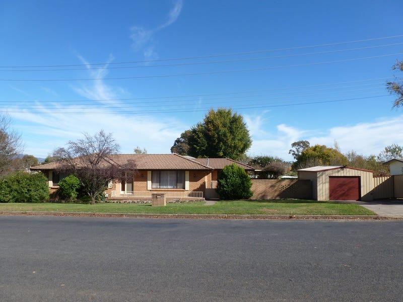 1 Carramar Avenue, Orange, NSW 2800