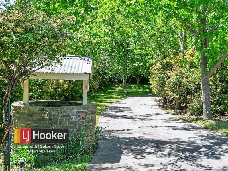 7 Blackhill Road, Houghton, SA 5131