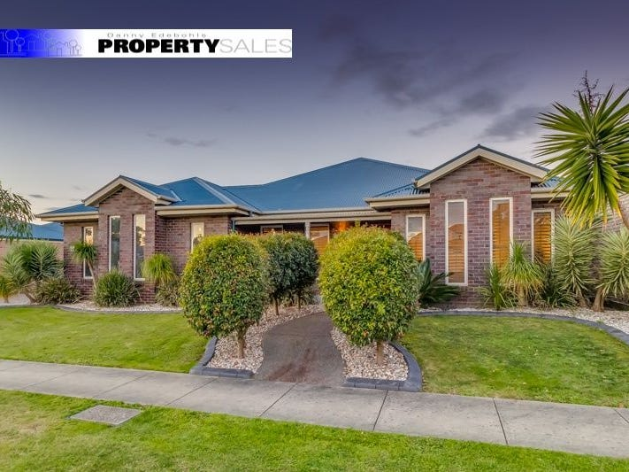 62 Murray Street, Trafalgar, Vic 3824