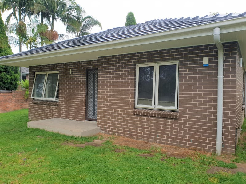 9b Ryrie Avenue, Forestville, NSW 2087
