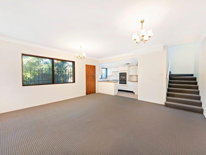 4/417-419 Liverpool Road, Strathfield, NSW 2135