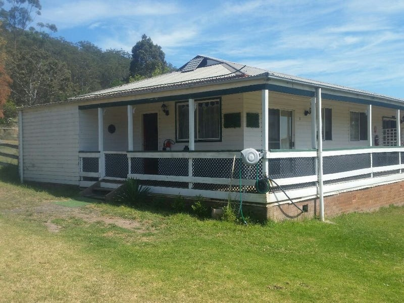 BH Unit 1/ 905 Cuthill Road, Cobbitty, NSW 2570