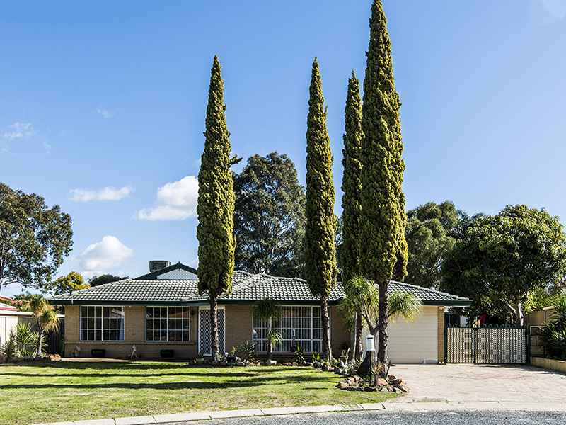 25 Teutonia Court, High Wycombe