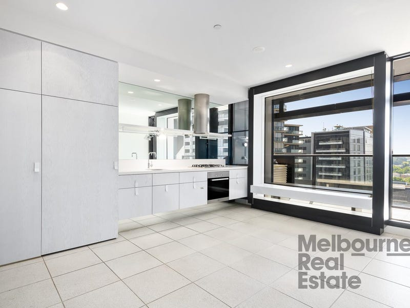 1210/12-14 Claremont Street, South Yarra, Vic 3141