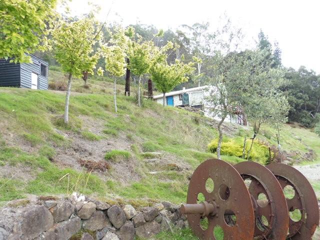 10 Lower Cascade Road, Derby, Tas 7264