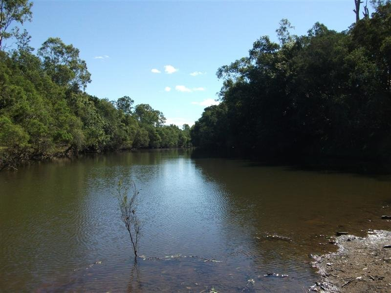 Address available on request, Glen Echo, Qld 4570