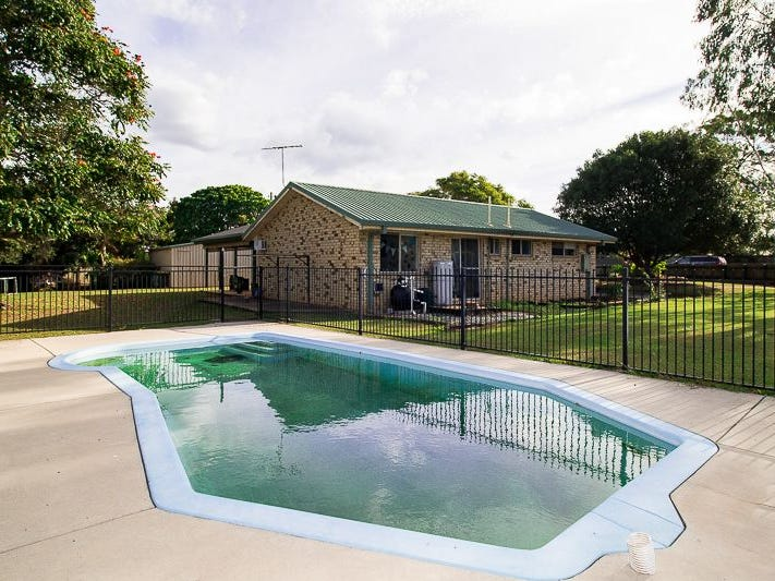 2-10 Forbes Court, Morayfield, Qld 4506