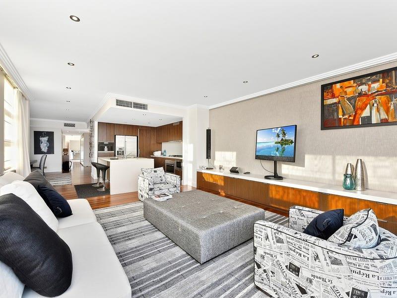 40/3 Bay Drive, Meadowbank, NSW 2114