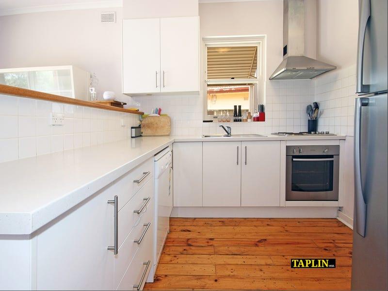 15 Iluka Street, Glenelg North, SA 5045