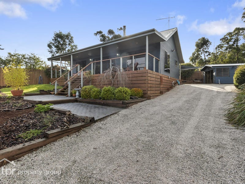 4 Sandrock Loop, Abels Bay, Tas 7112