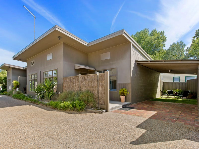 3/54 Woyna Avenue, Capel Sound, Vic 3940