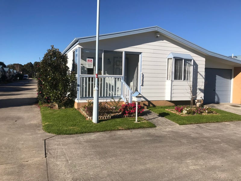 22/48  Settlement Road, Cowes, Vic 3922