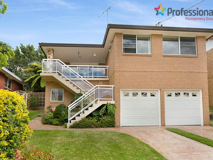 3 Burraneer Close, Allawah, NSW 2218