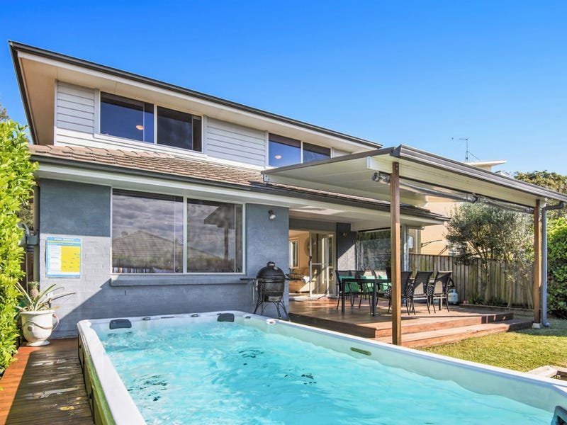 28 Wallaby Circuit, Mona Vale, NSW 2103