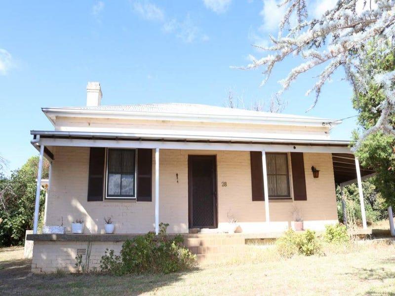 28 Smith Street, Harden, NSW 2587