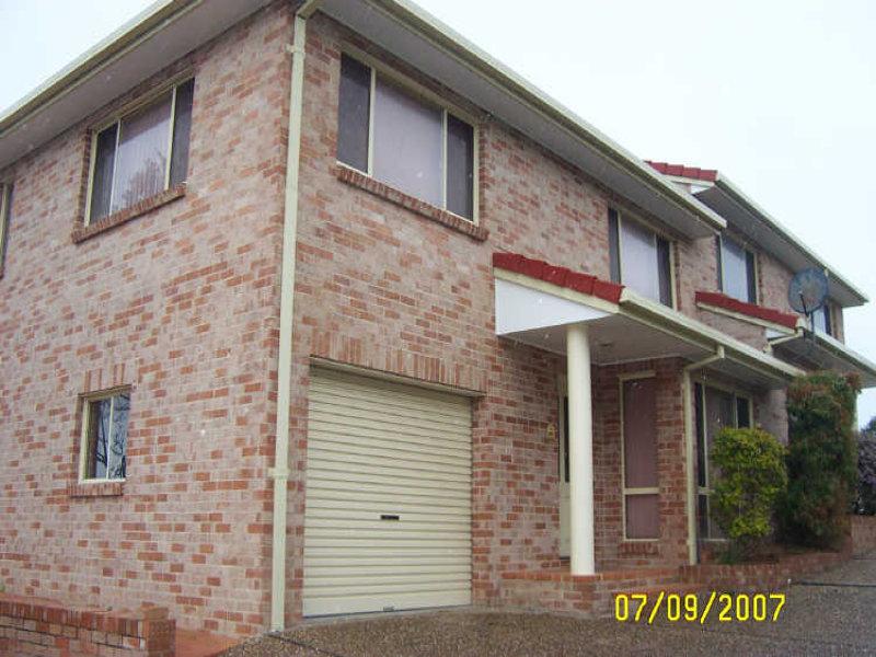 2/10 New Street, Ulladulla, NSW 2539