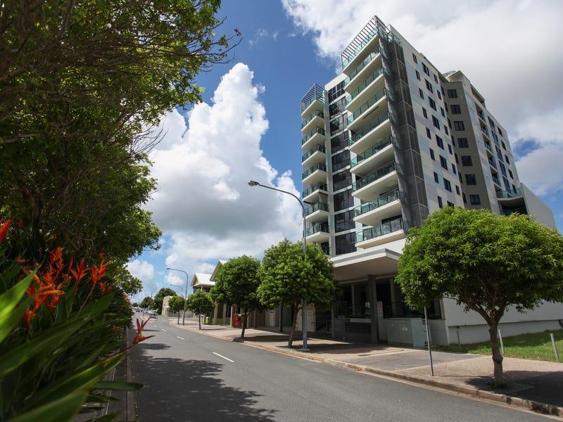 403/27 River Street, Mackay