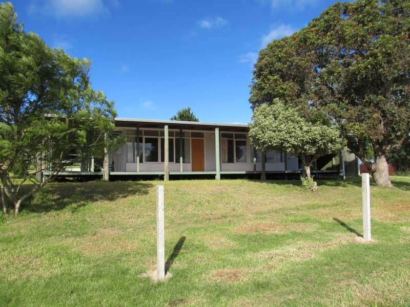 Address available on request, Mount Taylor, Vic 3875