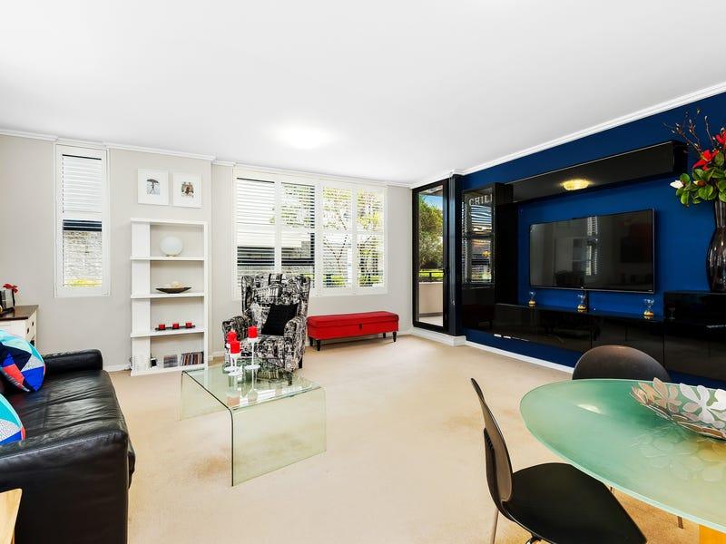 B106/2-4 Darley Street, Forestville, NSW 2087