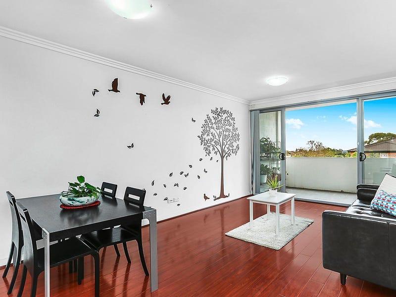 301/7 Bond Street, Hurstville, NSW 2220