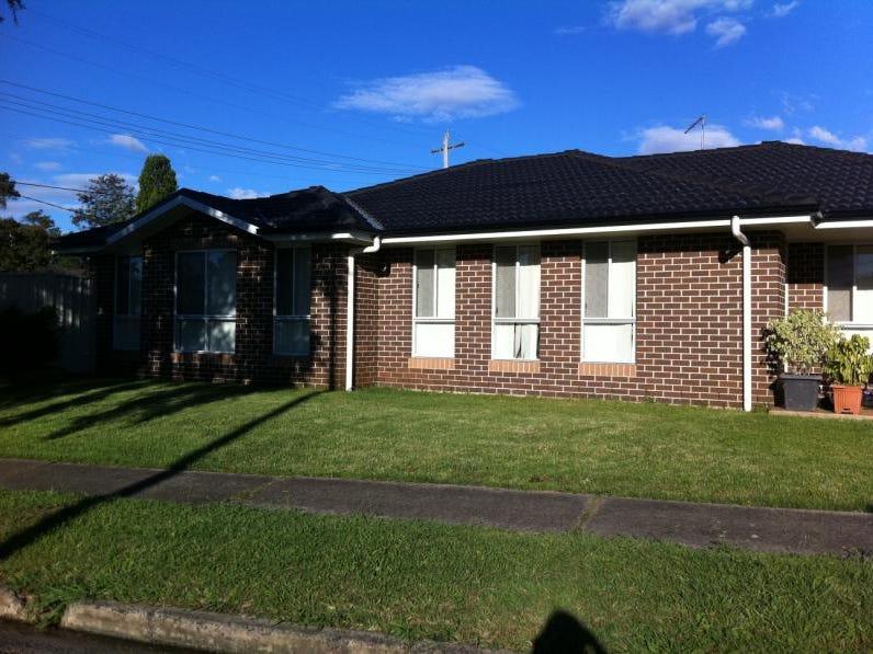 484 Hume Hwy, Casula, NSW 2170