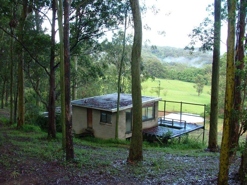 114 Coldwater Creek Rd, Nana Glen, NSW 2450