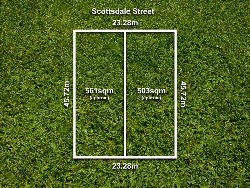 20 Scottsdale Street, Surrey Hills, Vic 3127