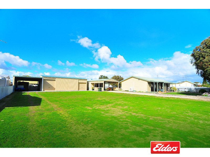 37 Seaview Drive, Kingston Se, SA 5275