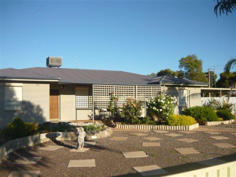 1-3 Milsom Street, Whyalla Stuart, SA 5608
