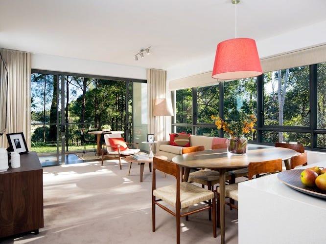 304W/7 Lardelli Drive, Ryde, NSW 2112