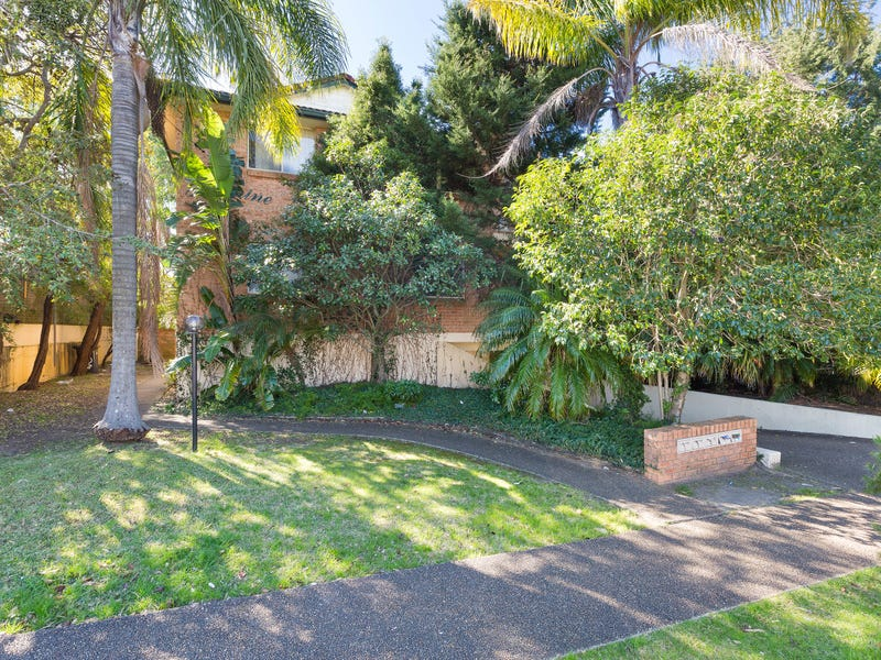 1/7 Caronia Avenue, Cronulla, NSW 2230