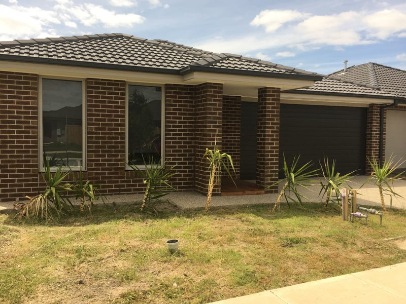 59 Fairweather Parade, Officer, Vic 3809