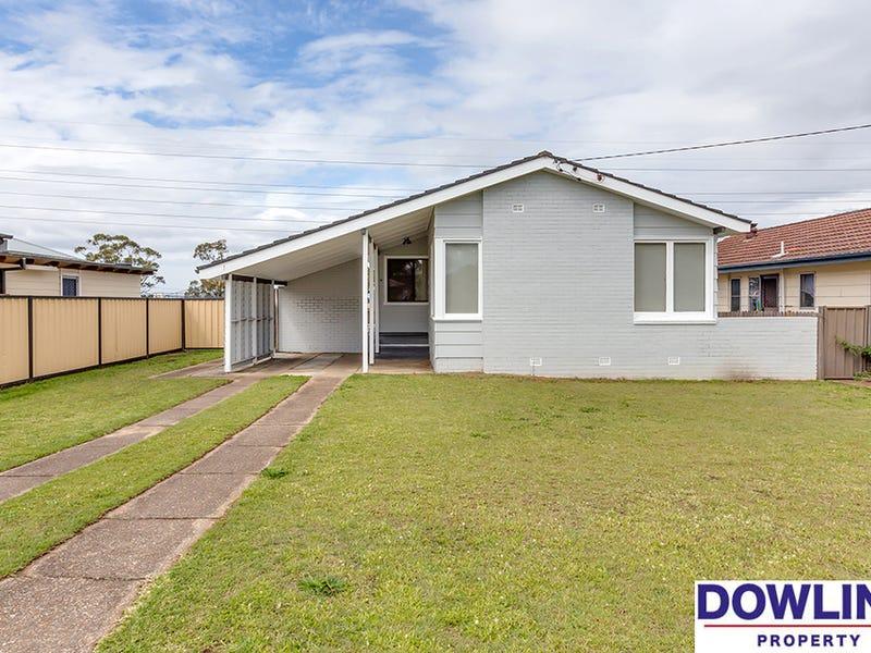 14 Frewin Avenue, Woodberry, NSW 2322