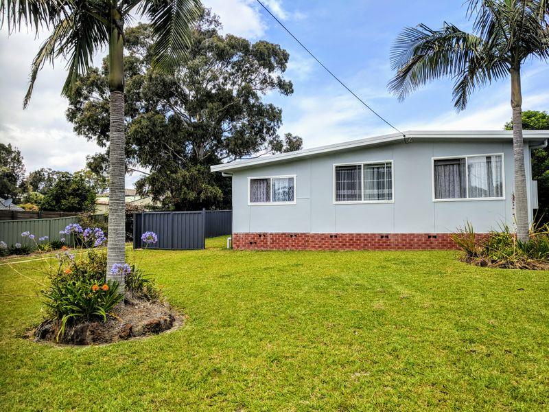 46 King George Street, Erowal Bay, NSW 2540
