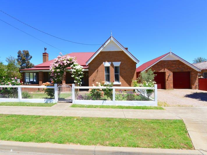 74 Douro Street, Mudgee, NSW 2850