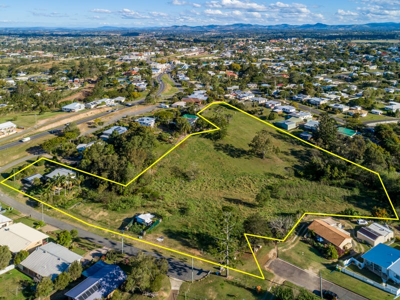 2 Smalley Place, Gympie, Qld 4570