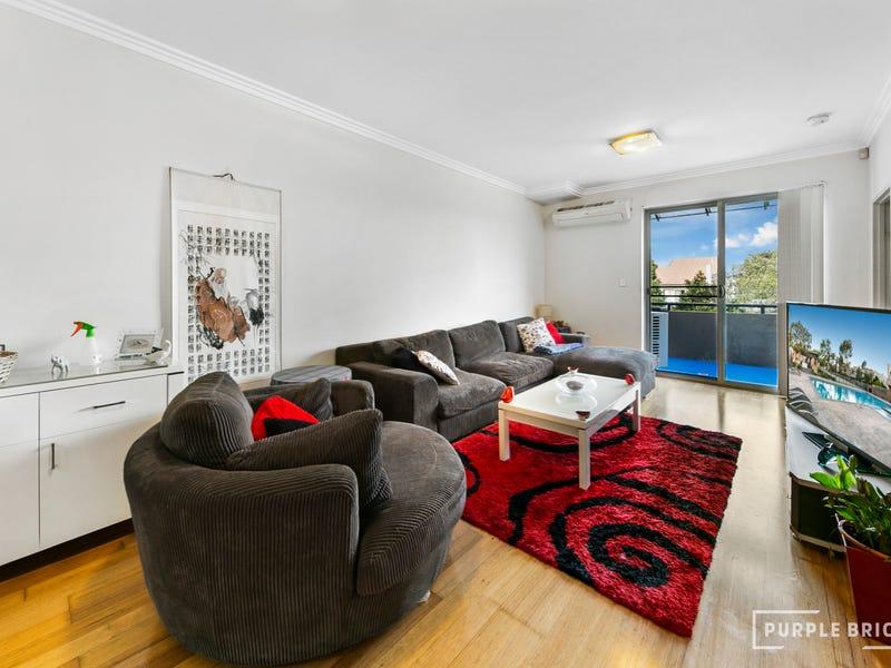 90, 11 Glenvale Avenue, Parklea, NSW 2768