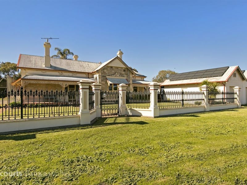 655 Light Pass Road, Angaston, SA 5353