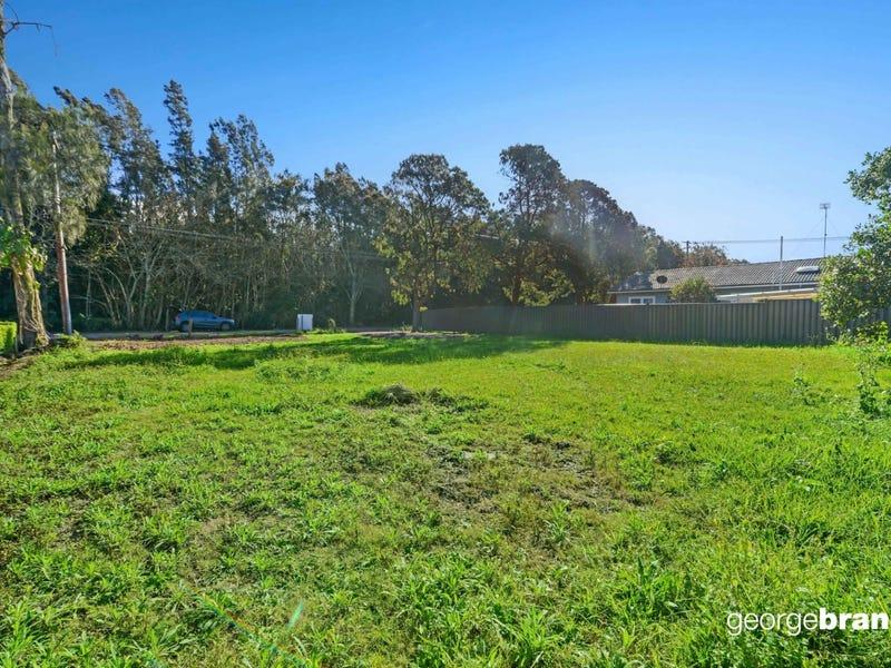36  Palmers Lane, Bensville, NSW 2251