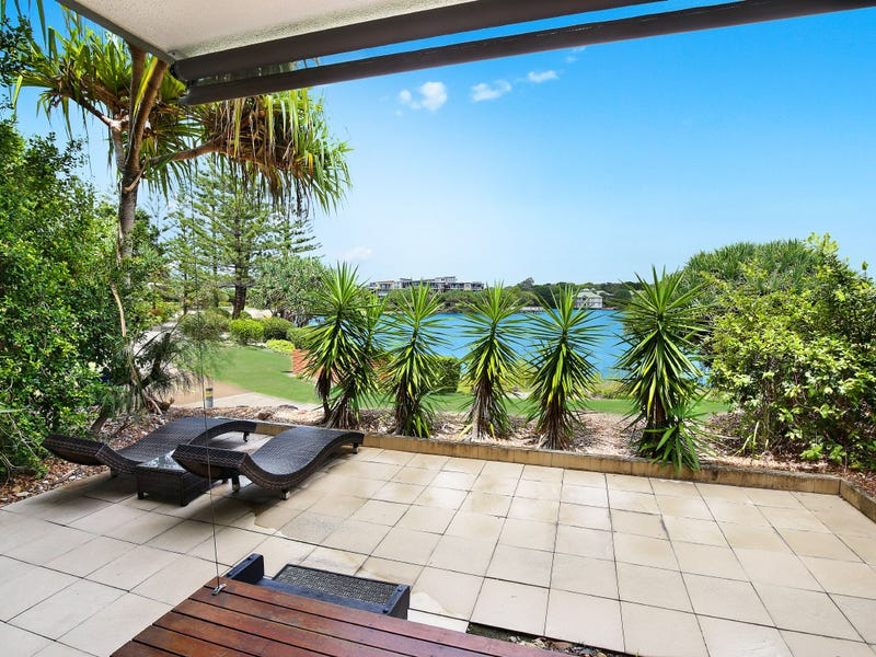 32/80 North Shore Road, Twin Waters, Qld 4564