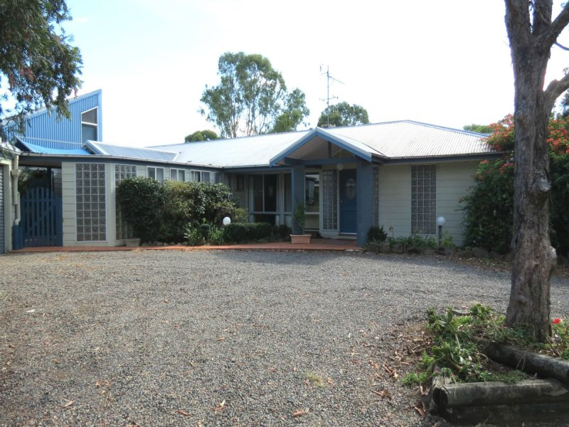 Address available on request, Bootawa, NSW 2430