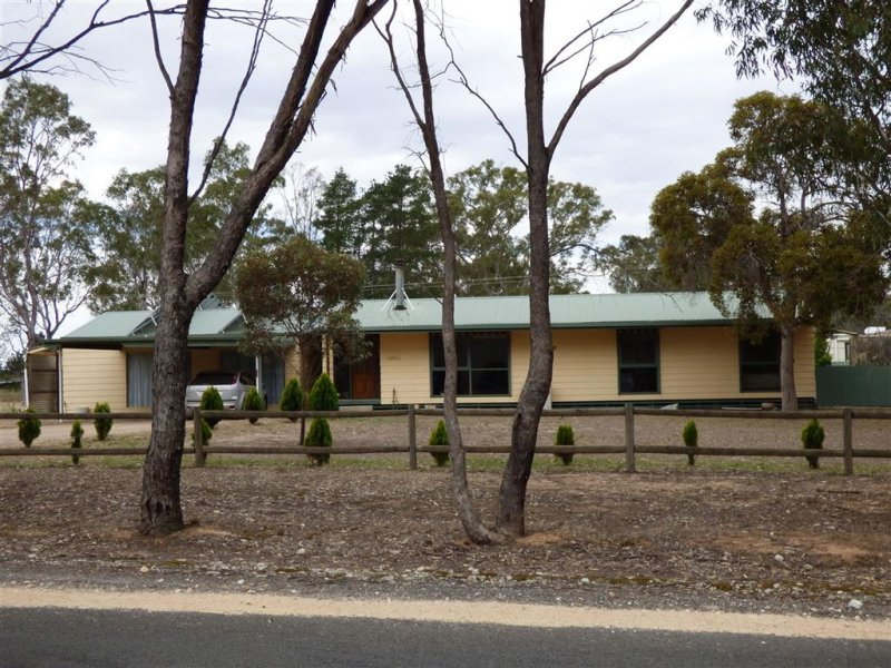 99 Hardinghams Road, Haven, Vic 3401