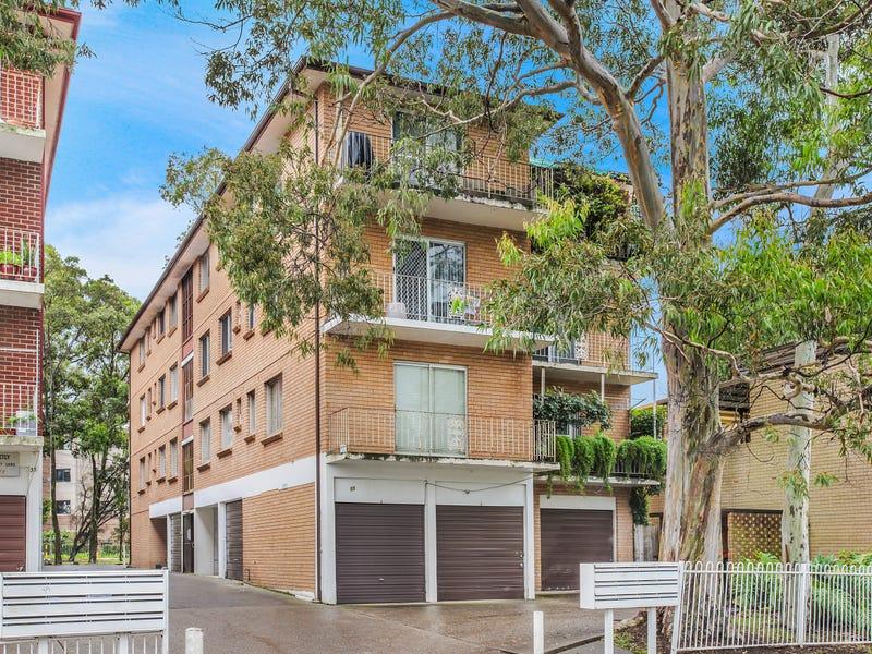 2/33 Carramar Avenue, Carramar, NSW 2163